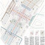 Brno New Main Train Station - gmp International GmbH