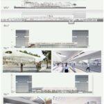 Brno New Main Train Station - OMA ME B.V.